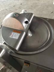 Куттер ( grinder SC-30 ) новый