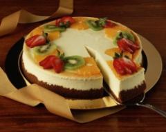 Gelatin confectionery