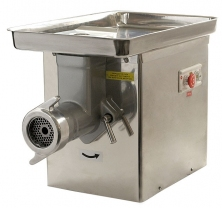 MIM-300 meat grinder