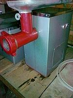 Мясорубка МИМ-250