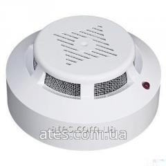 Smoke detector wire dot optical Arton SPD-3,2