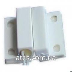 Проводной датчик открытия Altronics MC-21