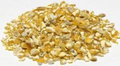 Technical corn