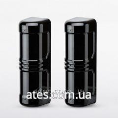 Проводной ИК-барьер Altronics ABH-250