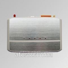 Охранно-пожарная GSM централь Altronics AL-950