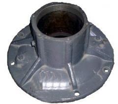 Back body of the VK-150 bearing.