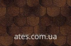 Coffee RUFLEX Ornami tile