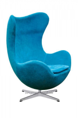 Arne chairs for office