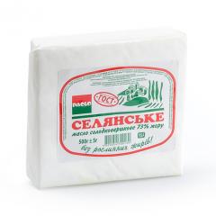 Cheese abomasal soft cherry a mozzarella in a