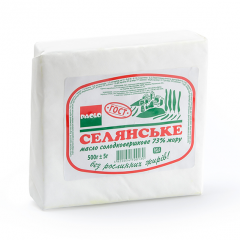 "Cheeses abomasal soft ""cherry a"