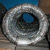 Проволока сварочная СВ08Г2С диаметр 1,2 мм ГОСТ