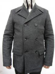 Мужское пальто Viplui 1836