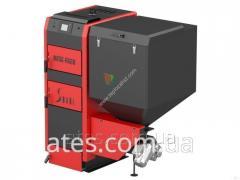Котел SEG (14 - 200 кВт)