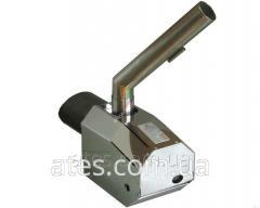 Пеллетные горелки Eco-Рalnik PLUS (16, 25, 32, 42кВт)