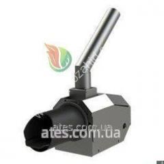 Пеллетные горелки Eco-Рalnik UNI (16, 25, 32, 42кВт)