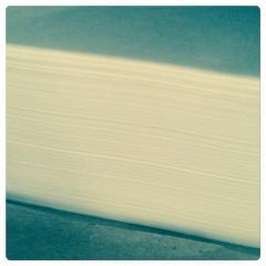 Filter paper of 520х600 mm