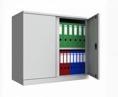 Шкаф архивный ШАМ 894