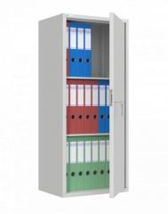 Шкаф бухгалтерский ШБ-1050