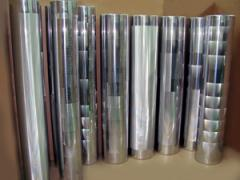 CYLINDERS OF THE INTAGLIO PRINTING