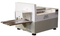 AHM-300 bread slicers