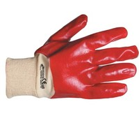 MBS Gloves. Protective gloves from the