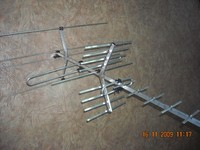 The combined 3-band antenna to buy, wholesale,