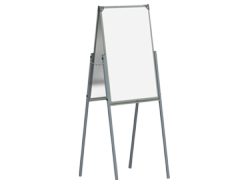 Easel (for kreydi / to a marker) 1000kh750mm