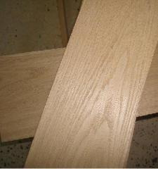 Lamel oak 50-250-10