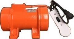 The vibrator areal VP-250, IV-99B,IV - 98B,EV-320B