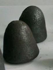 Bodies grinding (tsilpebsa)