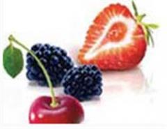 Наполнители фруктово-ягодные