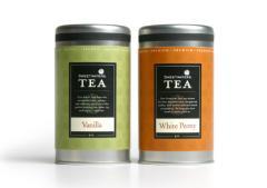 Упаковка для чая , картонная, купить, Украина,