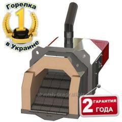 Automatic vozdukhootvodchik radiator Giacomini
