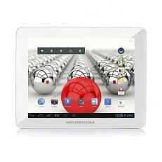 Планшет Modecom FreeTAB 8001 8' IPS X2 3G