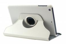 Кожаный чехол-книжка TTX (360 градусов) для