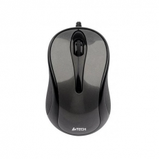 A4Tech (N-350-1 USB Gray)