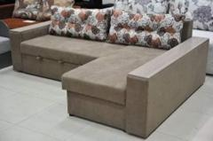Sofas folding it is inexpensive