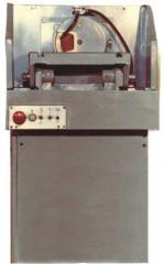 Станок алмазно-заточной модели 3В622Д, диаметр