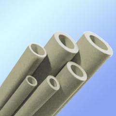 Pipes polypropylene in assortmen
