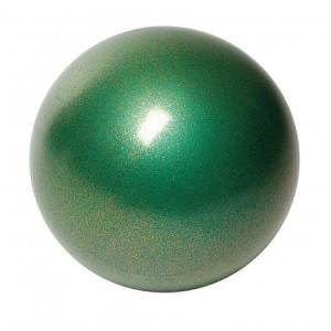 Ball of rhythmic gymnastics Togu FIG BEST Quality