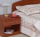 Мебель для отелей, купить цена Ивано-Франковск
