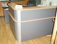 Мебель для офисов, купить цена Ивано-Франковск