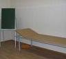 Мебель специализированная, купить цена