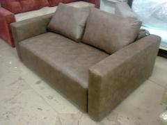 Sofa leather Keng