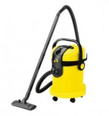 Пылесос для влажной и сухой уборки A 2604