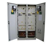 Вводно-распределительные устройства (ВРУ)