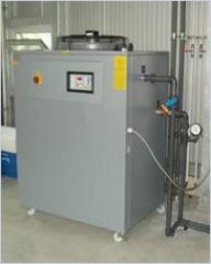 Установка охлаждения жидкости, водоохлаждающая