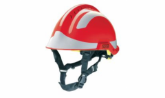 Helmet for extreme situations of F2 X-TREM