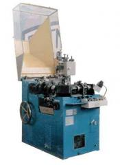Automatic machine A5814, pruzhinonavivochny for