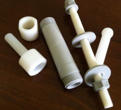 Fixture plastic, production, sale, Ukraine